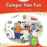 Camper Van Fun